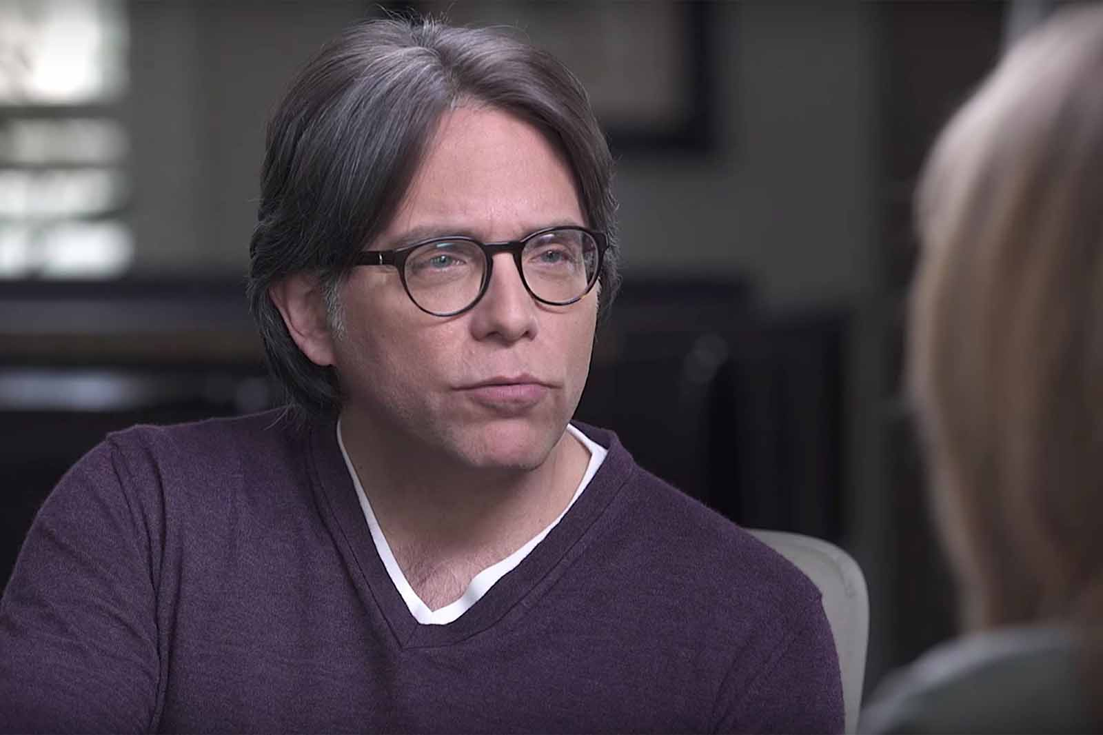 As more horror stories come out about the NXIVM cult, the list of celebrities with tie to the company gets longer. How did they get so many big names?