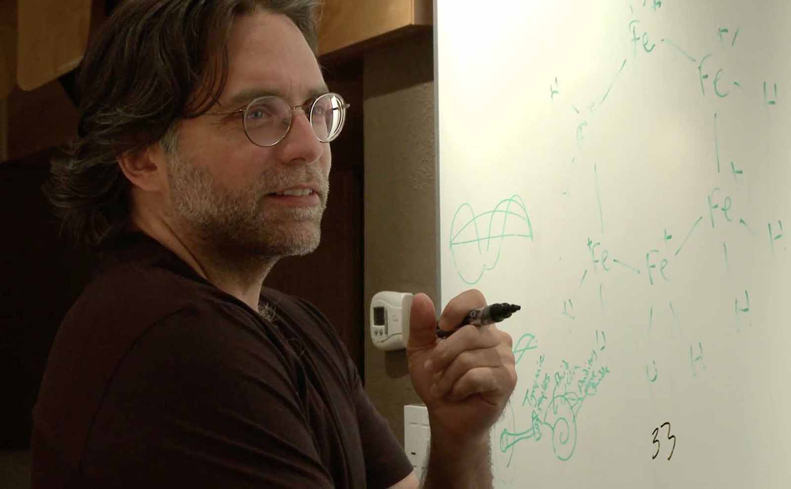 As NXIVM cult leader Keith Raniere awaits sentencing, how is he handling prison life? Not well, according to reports.