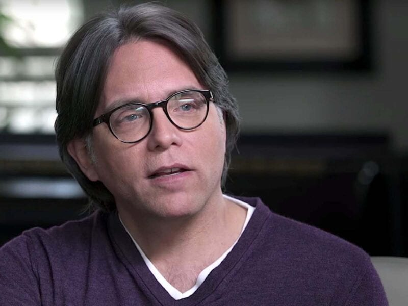 NXIVM was exposed as a sex-trafficking cult involving multiple famous actresses in 2017. But what has happened to the leaders since then?