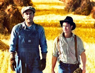 'Of Mice and Men' is a book which has been adapted into multiple films, we take a look at the eight biggest differences.