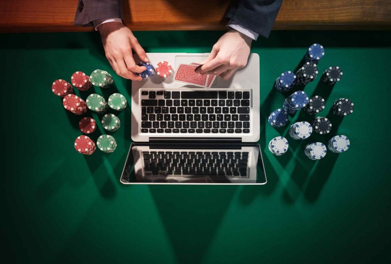 A wide array of online gambling games is available, including the popular slots. Here are the many perks of online gambling slots.