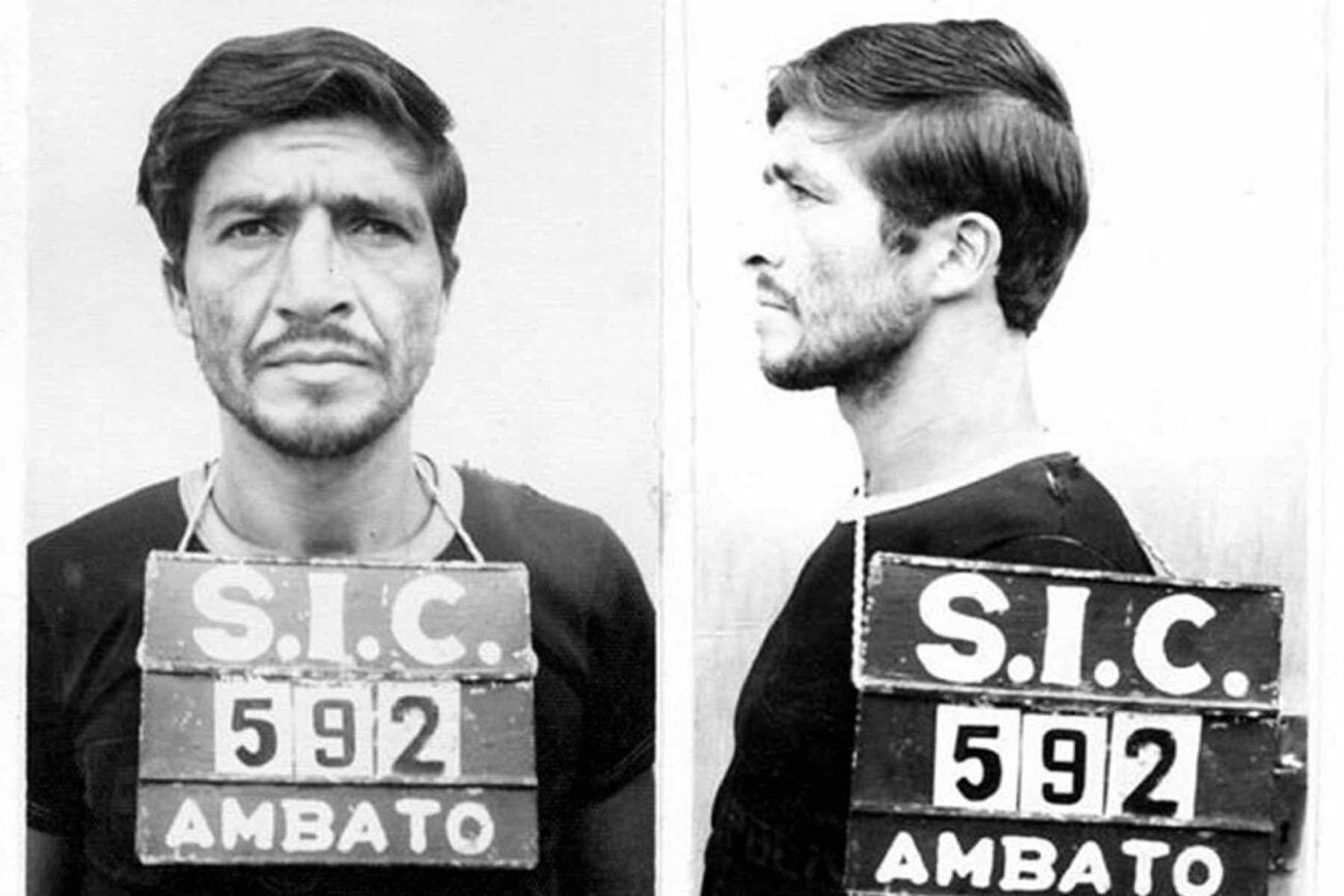 Pedro Lopez confessed to killing 300 girls, was sent to a psychiatric hospital, and was released for good behavior in 1998.