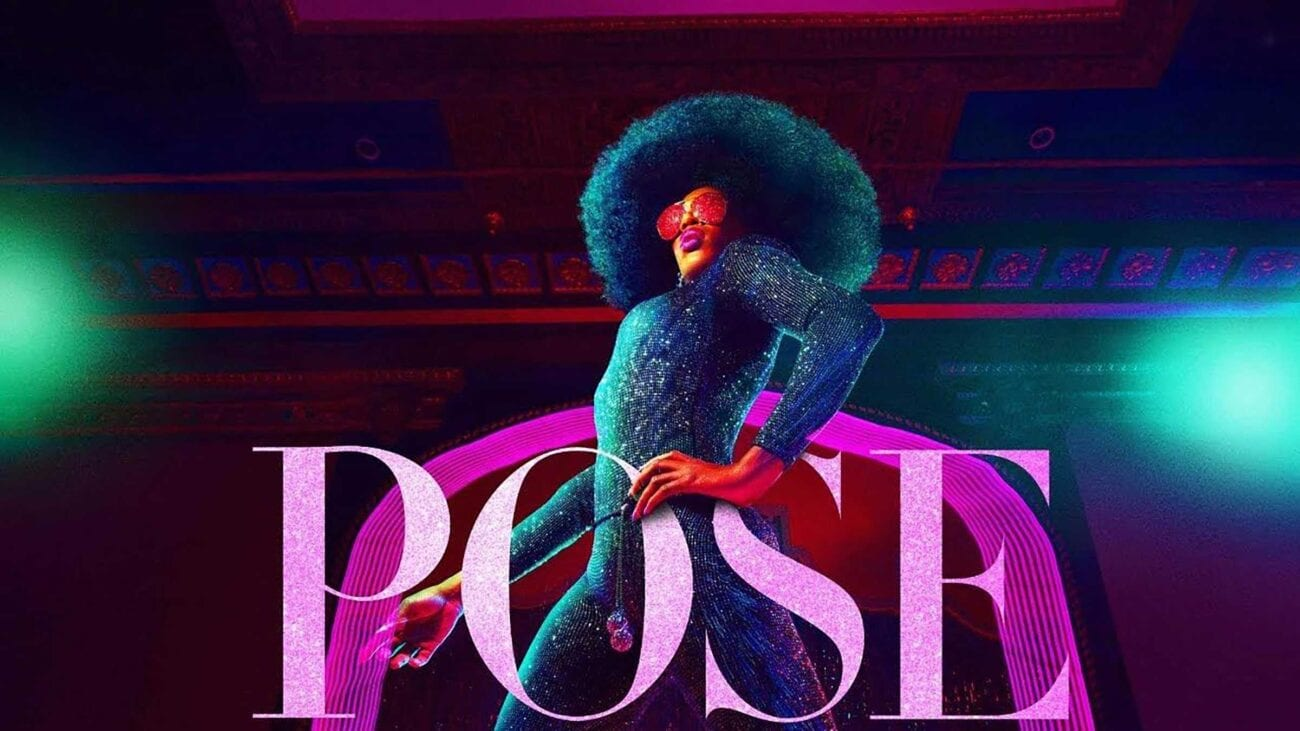 One of the newest and most energetic shows to come out this year is 'Legendary' on HBO. Here's why you should watch 'Pose' on FX instead.
