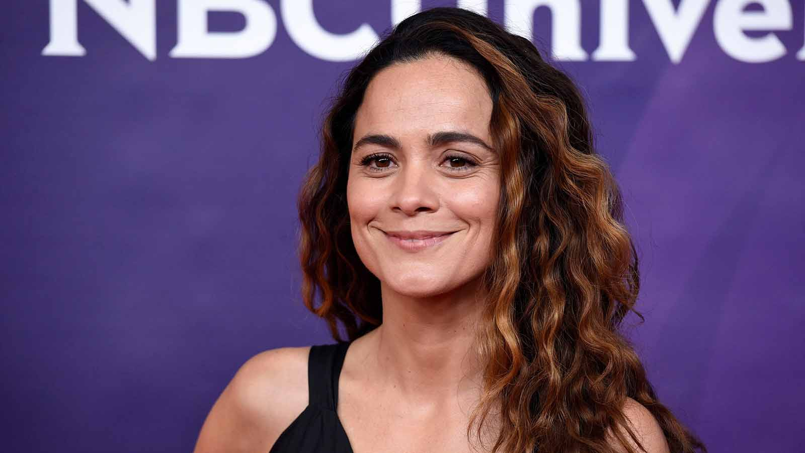 Since 'Queen of the South' season 5 is indefinitely delayed thanks to COVID-19, we're looking at the cast's filmography to see where we can find them.
