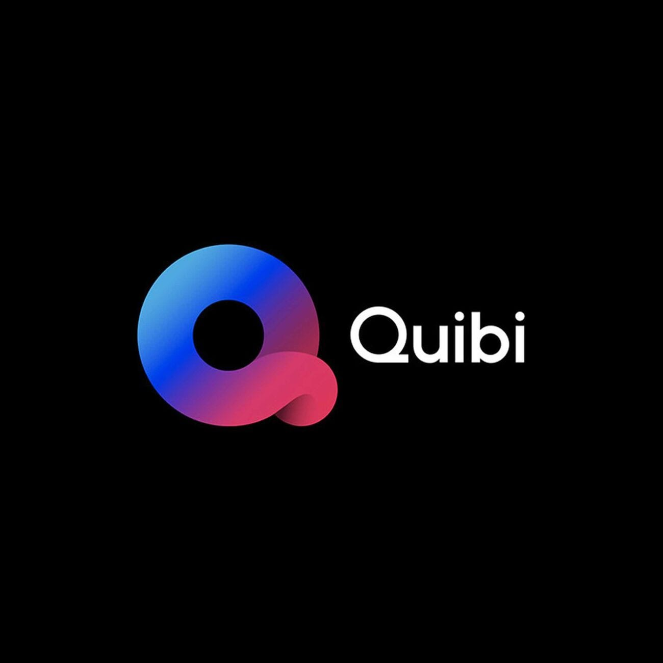 Quibi is the latest hot streaming platform, well actually no, they were hoping to be the latest hot streaming platform. Here are the worst shows they offer.