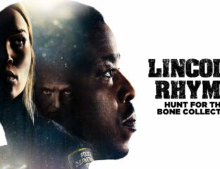 'Lincoln Rhyme: Hunt for the Bone Collector' is one such show with great representation that we're really hoping isn't going to be cancelled. Here's why.