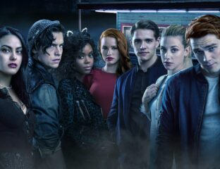 When the 'Riverdale' characters leave Riverdale high school, there are two paths the show can take. Here's what could happen for the characters,