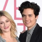 Here's what happened when accusations hit Cole Sprouse, Lili Reinhart, and the other 'Riverdale' cast members.