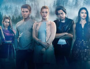 Since its debut, 'Riverdale' has been infamous for its poor writing and increasingly edgy themes. Here are quotes that show the Archies aren't that smart.