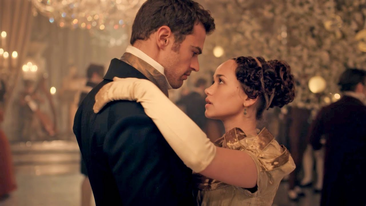 Does PBS's hit period drama 'Sanditon' have you hooked? Here are all the Sanditon ships we hope to see if there's a season 2.