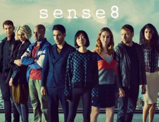 Netflix ended 'Sense8', one of the most genuinely interesting bingeable programs to come from the streaming giant. Here's why it deserved more.