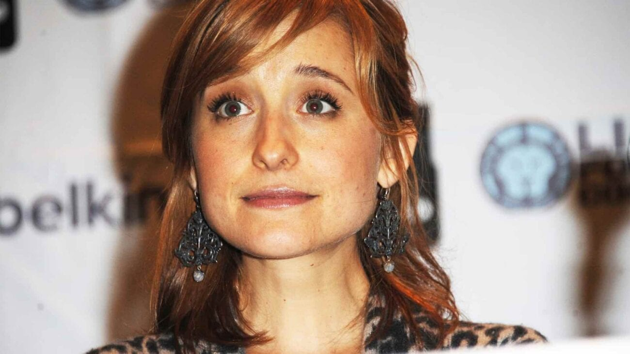 Former Smallville star Allison Mack isn't the only celebrity to be lured into the NXIVM cult. We've compiled a list of other women who took part.