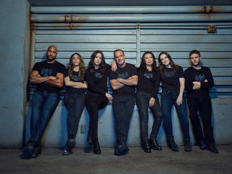 The first two episodes of Marvel's 'Agents of S.H.I.E.L.D.' season 7 are out. Here's what we think will happen based on where they've been.