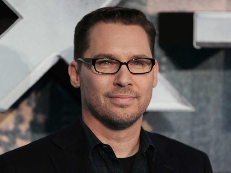 Director Bryan Singer has been repeatedly accused of sexual assault, but nothing has ever been done about it. At least, not in any substantive way.