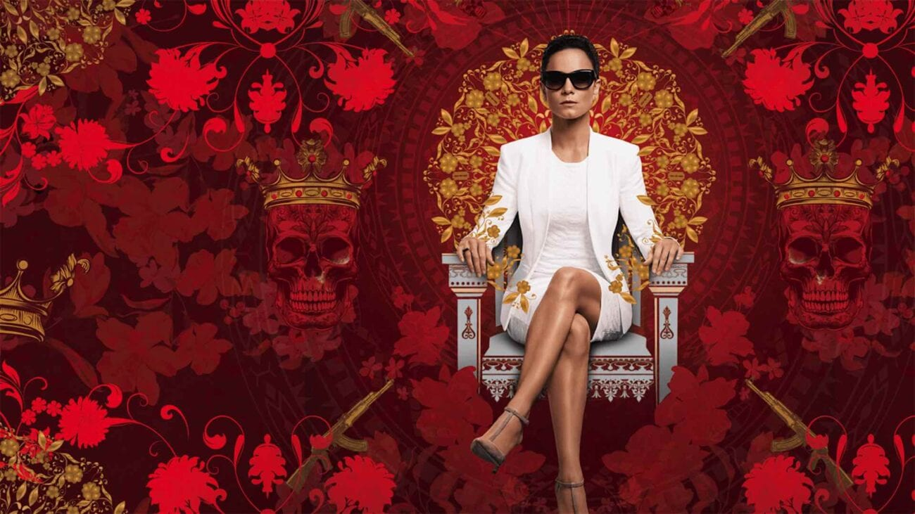 While we won't be getting 'Queen of the South' season 5 until sometime in 2021, we're desperate to guess what's going to happen, and who's fate is sealed.