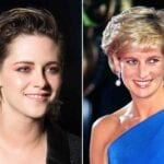 Looking for some new Kristen Stewart movies? 'Spencer', a movie about Princess Diana, will be a film to keep an eye out for.