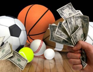 If you are a newcomer to sports betting, the choice ahead of you when it comes to bookmakers is huge. Here's what you need to know.