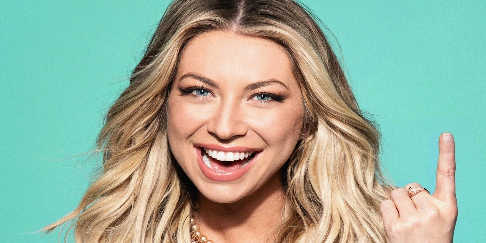 'Vanderpump Rules' star Stassi Schroeder caught the axe after racist actons on set. But as her net worth drops, more racist comments of hers are coming out.