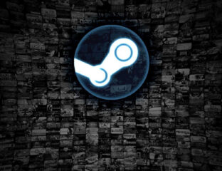 We know the Steam Summer Sale is coming soon, and we have predictions on what will be heavily discounted this year. Get ready for some heavy gaming!