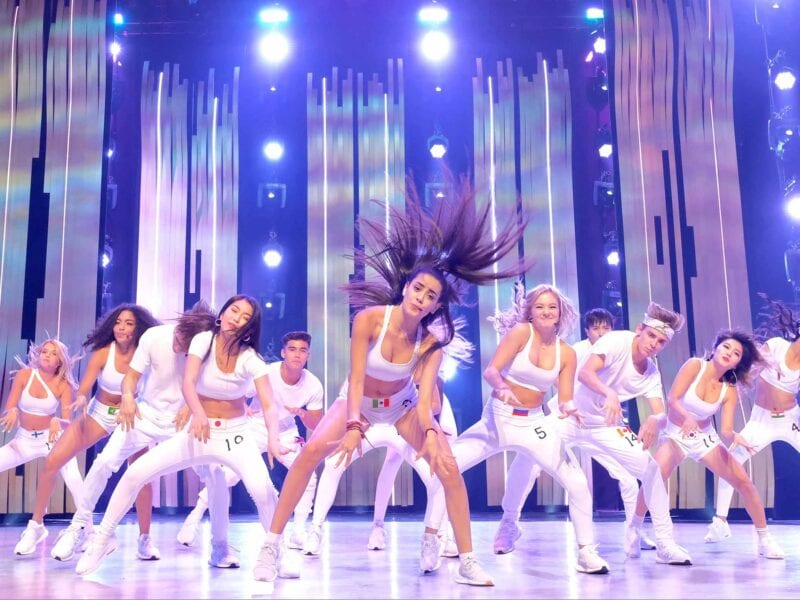 Fox's iconic dance competition show 'So You Think You Can Dance' has officially been pulled for 2020 thanks to COVID-19. But will it ever come back to air?