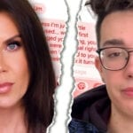 Tati Westbrook and James Charles have been shocking the beauty side of YouTube with drama for over a year now. Here's what we know.
