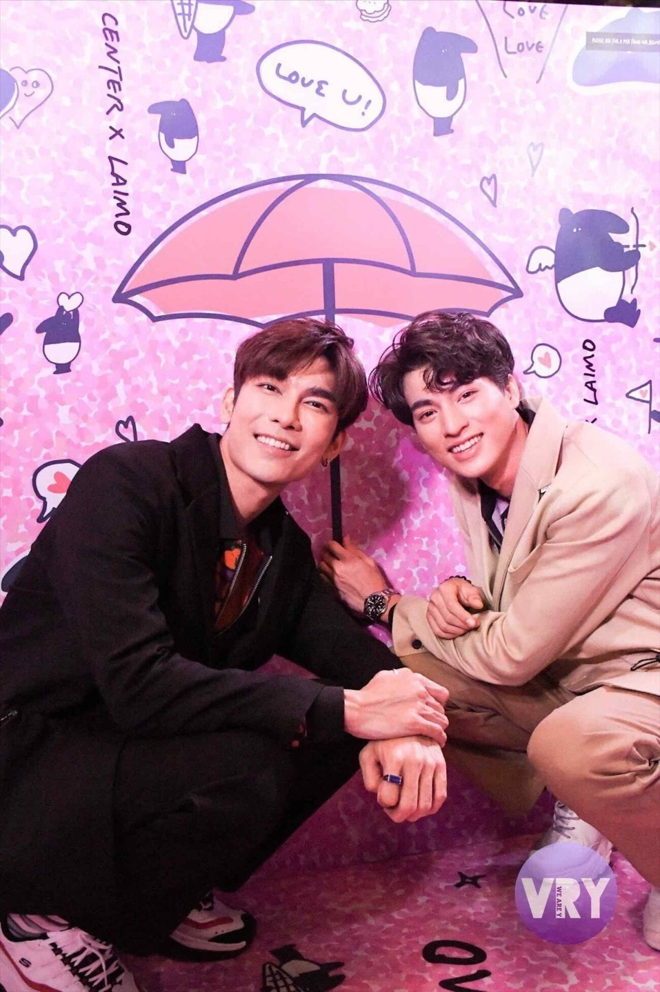 Thai dramas have steadily become international successes over the past few years. Here are some crazy 'TharnType' season 2 theories.