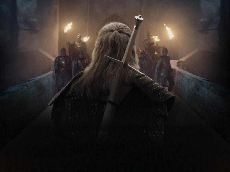 For those of us who are already bewitched by 'The Witcher', we urgently want to know about season 2. Here's everything we need to know.