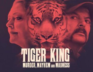 Like any documentary, 'Tiger King' takes it fair share of exaggerations. But is 'Tiger King' real at all, or just fiction? We dive into the truth.
