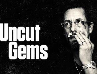 'Uncut Gems' was a movie which took everyone by surprise, and they loved it. Now, you can find it on Netflix if you missed it in theaters.