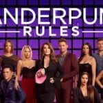Of major note, four members of the main 'Vanderpump Rules' cast found themselves unemployed. Here's everything you need to know.