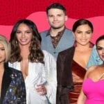 'Vanderpump Rules' is what you get when a soap opera & a reality show merge. Here's all that's wrong with the 'Vanderpump Rules' cast.