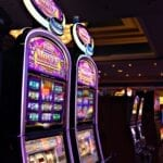 Over the course of the many decades where movies and video slots had tie ups with one other. Here are movie inspired video slots.