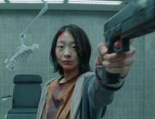Korean drama 'The Witch Part 1: The Subversion' is the next great superhero film in a summer that's looking really dry. Here's what we know.