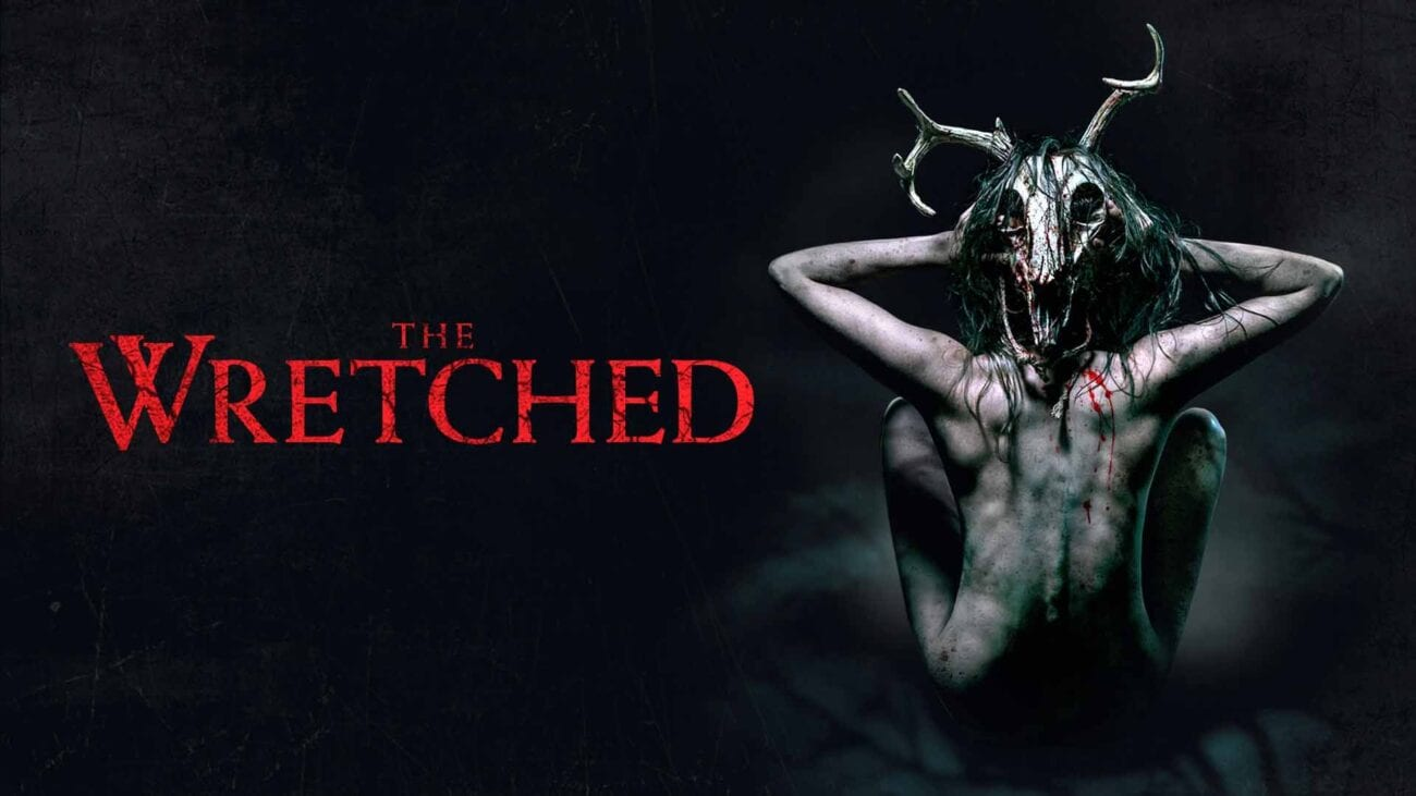 'The Wretched' movie surprises everyone by breaking box office records. Here is everything you need to know about 'The Wretched'.