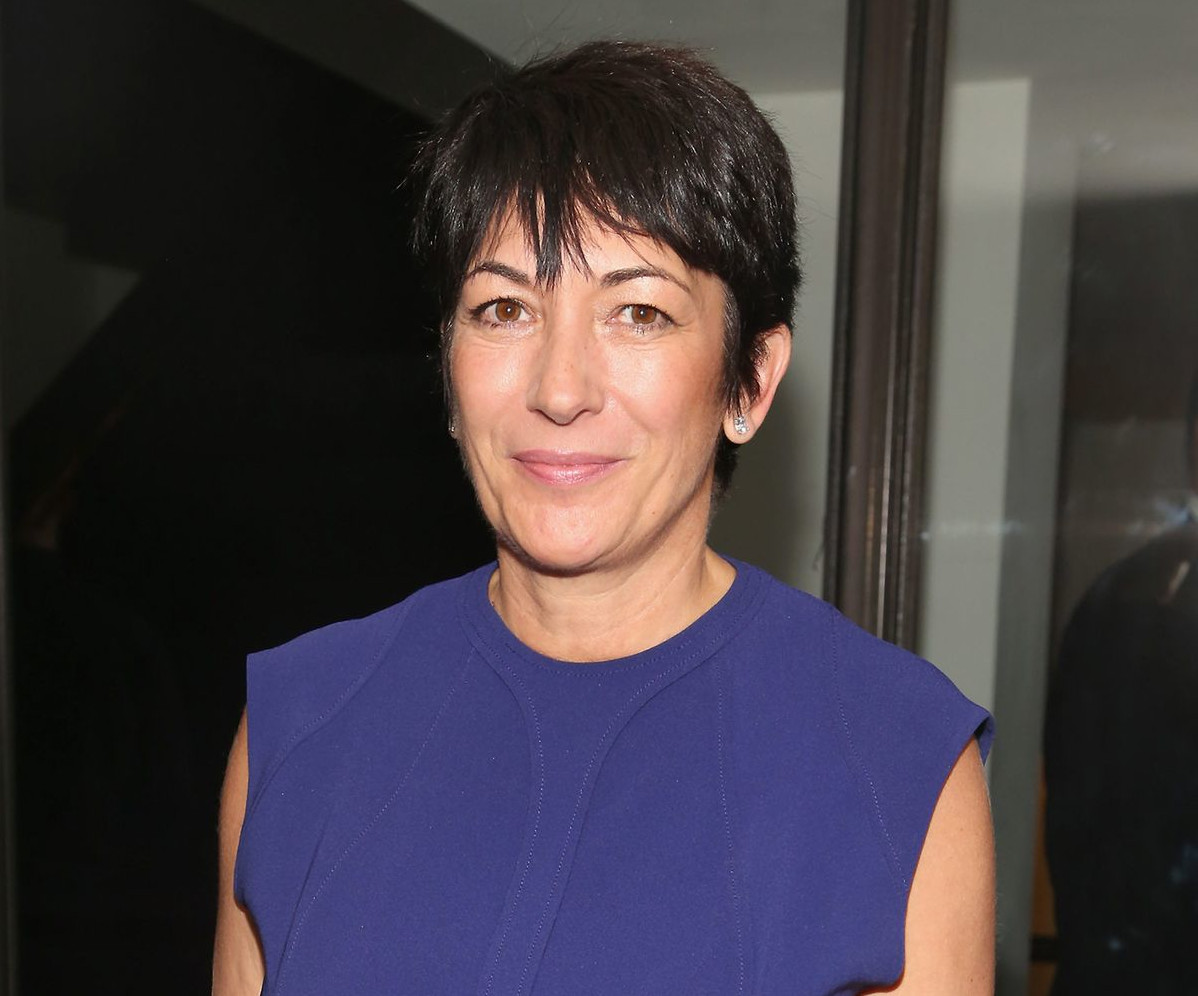 Prince Andrew knew little of Epstein's exploits because he 'didn't ask questions', says Ghislaine Maxwell's friend