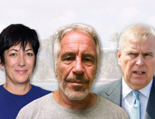 As Ghislaine Maxwell's bail hearing approaches, more details emerge about her sordid dealings with Jeffrey Epstein. Here's what you need to know.
