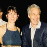 Jeffrey Epstein and Ghislaine Maxwell met in 1991. Let's take a look at the relationship between Ghislaine Maxwell and Jeffrey Epstein.
