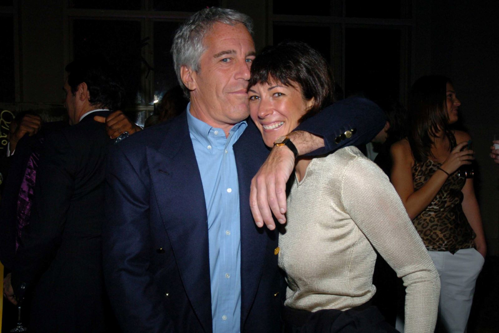 Jeffrey Epstein was a well-educated man, but where did he learn his skill for sex trafficking? We look back at the mogul's education record.