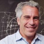 Jeffrey Epstein's launch into the world of the elite started out with a humble teaching position. Here's what we know about his education.