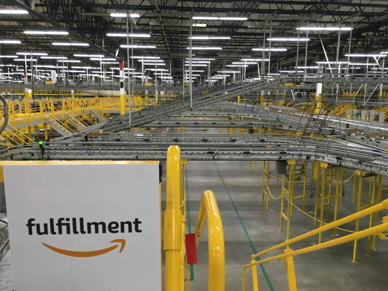 Here's our comprehensive review of Nine University, what Amazon FBA is, and why it is becoming so popular.