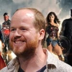 More and more information is coming to light on the trash fire that Joss Whedon actually is. Here's everything you need to know.