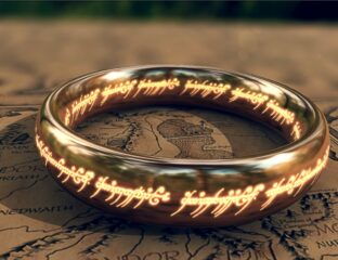 If you need a little bit of a refresh about the 'Lord of the Rings' TV series, here's everything you need to know.