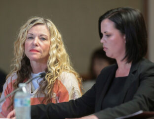 JJ Vallow and Tylee Ryan's remains were found on Lori Vallow's husband, Chad Daybell's property. Here's what we know about Lori Vallow and her lies.