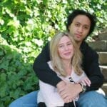 Mary Kay Letourneau's claim to fame was a sexual relationship with former student Vili Fualaau. Here's everything we know about her passing.
