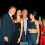 How much Ghislaine Maxwell will divulge? It's no secret that many of her and Jeffrey Epstein's friends are celebrities. Here's what we know.