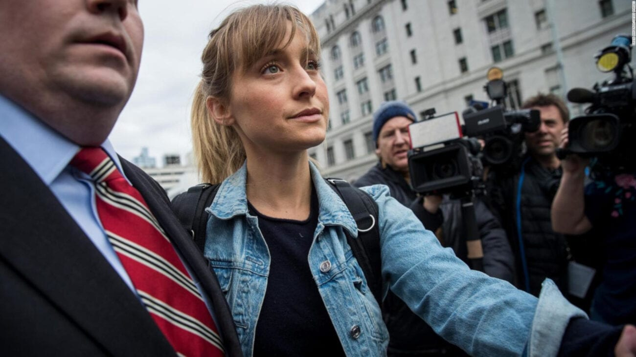 Will the NXIVM trial ever come to an end? Will NXIVM's victims seek justice from the trial? Let's find out what's going on.