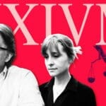 Keith Raniere was a master manipulator and convinced many rich and powerful people that they needed to join NXIVM. Here's what we know.