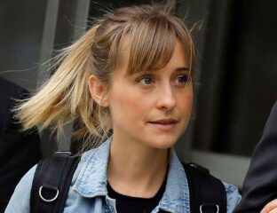 Allison Mack would move on to do a few more things after 'Smallville' including joining NXIVM. Here's what we know about her descent into chaos.