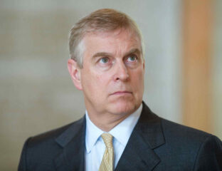 Prince Andrew's testimony could be valuable to the ongoing Jeffrey Epstein case involving Ghislaine Maxwell if the royal can be called as a witness.