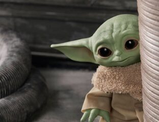 We've sifted through the vast ocean of Baby Yoda memes to present you the glittering gems. Here are some sweet Baby Yoda memes bound to charm your soul.